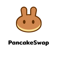 buy-pancake